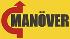 Manover