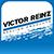 Victor Reinz